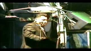 Tributo A Medardo y Sus Player's Orquesta Azuquito