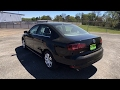 2017 Volkswagen Jetta Tyler  Longview  Lufkin  Nacogdoches  Shreveport  TX 329174