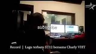 Viral lagu terbaru Charly setia balikan dengan st12 bertahan atau pergi