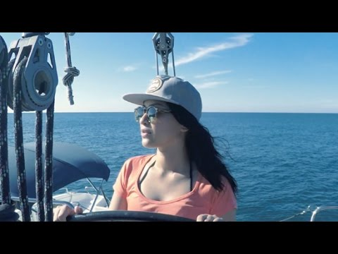 Escape To Subic
