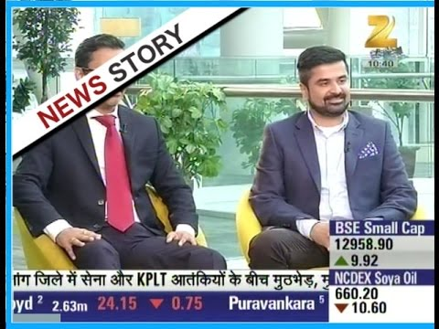 Mutual Funda - Special talk with Motilal Oswal Asset Management team