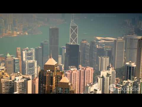 hong-kong-travel-guide