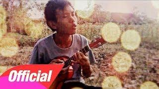 Gambar cover Ali Kewer - Kentrung Jowo (Official Video)