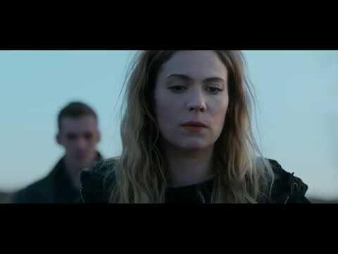 DEADWIND Season 1 Trailer