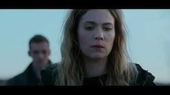 DEADWIND S1 Trailer
