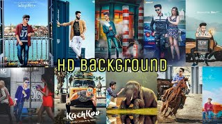 Best editing hd backgrounds || full hd manipulation background || picsart backgrounds