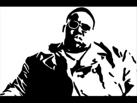 Notorious B.I.G. - Can I Get Witcha (Con Te Partiro Remix)