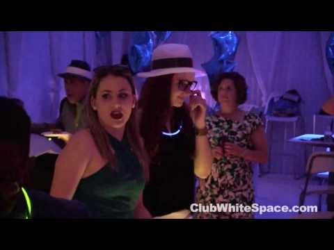 Jeremy Jacobs Bar Mitzvah 4-30-16 PART 2 Club White Space