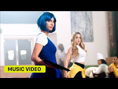 Lele Pons - Celoso (Official Music Video)