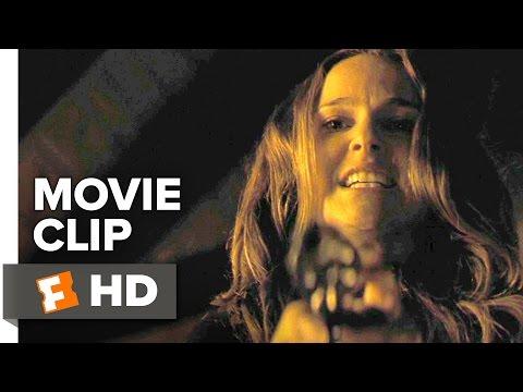 Jane Got a Gun Movie CLIP - A Pair of Bullets (2016) - Natalie Portman, Joel Edgerton Movie HD streaming vf
