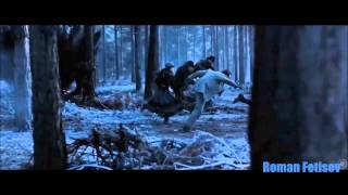 Нарезка фильмов,супер клип в HD качестве от канала Rom4ik VideO0bzor4ik