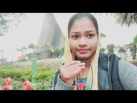 Delhi KE Har Office Jarahihun C B I Janch Ki Mang Karne KY Hua Dekhiye Or Video Ko Bahat Share Kijiy