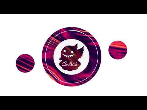 Whethan - Be Like You (SCARFɆ Remix)