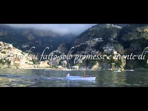 Lucio Battisti - Le più belle frasi ( secondo me) - Prima parte