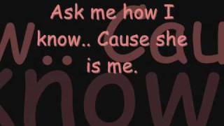 Take me as I am- mary j.blige with  lyrics.