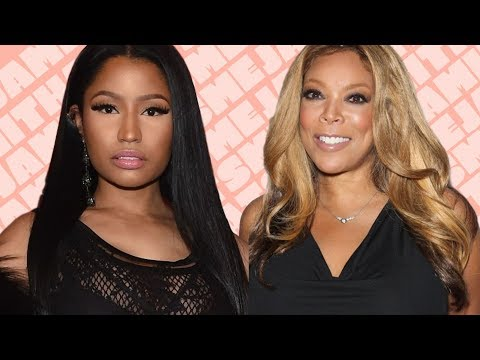 was-wendy-wrong-for-attacking-nicki-minaj-and-her-husband?