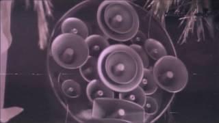 Thelonious Coltrane - NYC