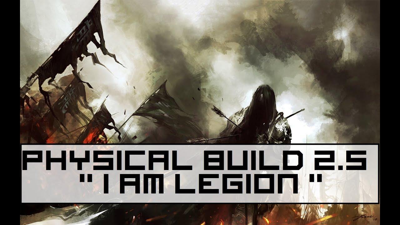 how to build crusader diablo 3
