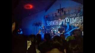 LFY 2011 Soul Blast Invite   Final