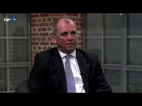 ADVFN - Faroe Petroleum CEO interview