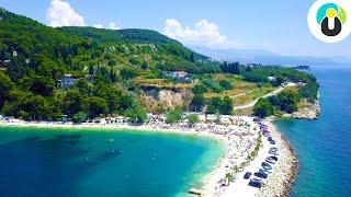 Ein Kurztrip nach Split in Kroatien | Guru on Tour