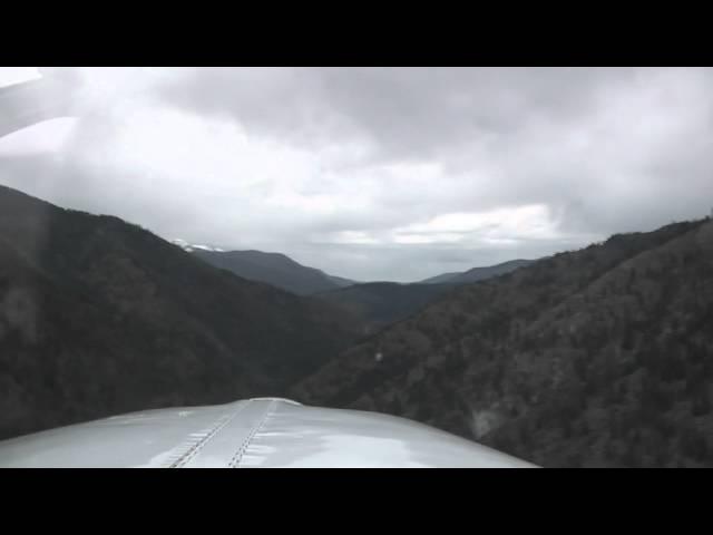 Indian Creek Landing