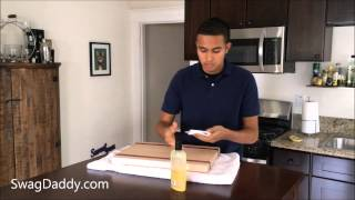 How To Apply Howard Butcher Block Conditioner - Swagdaddy