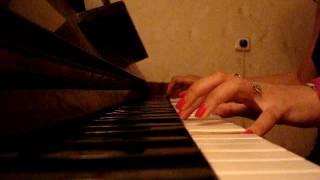 Рэквием. Пианино