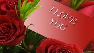 รวมเพลงรักซึ้งๆ ที่แสนหวาน 14 กุมภา 2014-2065 #
