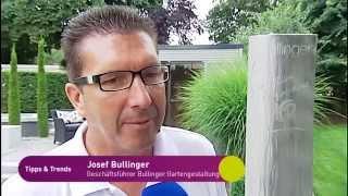 bullinger gartengestaltung - fototapete 2017, Garten ideen