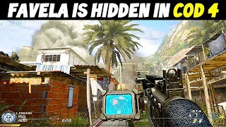 The Truth About CALL OF DUTY 4: MODERN WARFARE - Episode 2