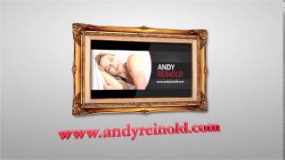 Interracial Cuckold & Swinger Erotic Stories Free @ www.andyreinold.com | Andy Reinold Erotic Stories