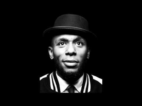 Mos Def -  Hip Hop Instrumental ( Not a copy of those bad uploads )