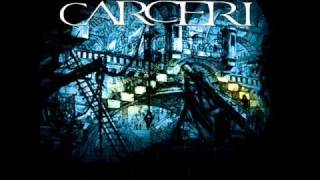 Watch Carceri The Cleansing video