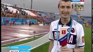 legkaia atletika(, 2013-07-09T09:18:08.000Z)