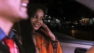 एक चाहत अइसन भी - छत्तीसगढ़ी मूवी - Ek Chaahat Aisan Bhi - Chhattisgarhi Movie- Full HD