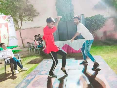 payaliya bajni lado piya mp3 song download haryana