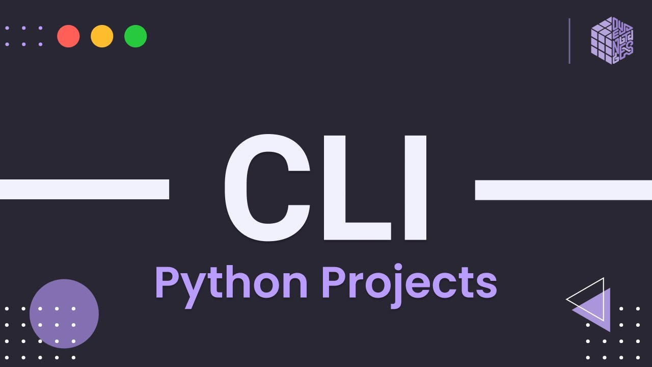 CLI Python Easy Projects | Hangman , KBC Game
