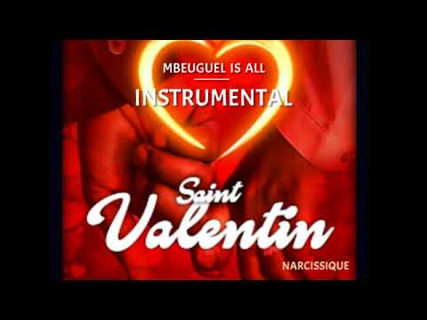 Youssou Ndour Mbeguel is all - Instrumental (Remake by Diab's)