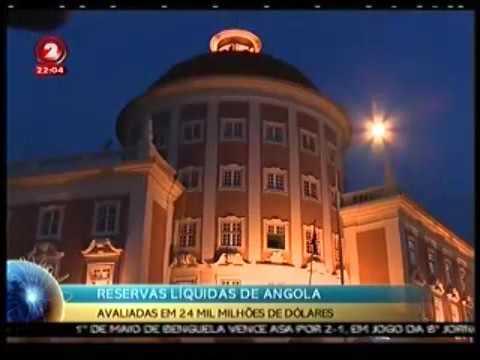 TPA 2 Noticias 1