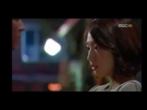 jung yong hwa park shin hye dating evidence