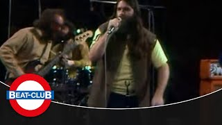 Canned Heat - Let