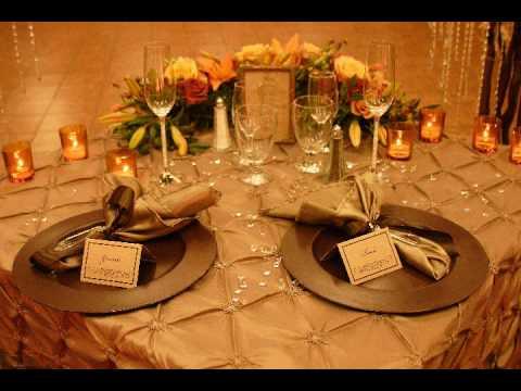fresno-wedding-receptions,-wedding-ideas,-wedding-cakes