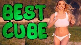BEST CUBE # 71   ЛУЧШИЕ ПРИКОЛЫ МАЙ 2018
