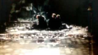 """MOV01131,  """"Stalker"""" Andrei Tarkovsky, 1979"""