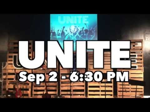 UNITE Sep 2 El Shaddai-C3