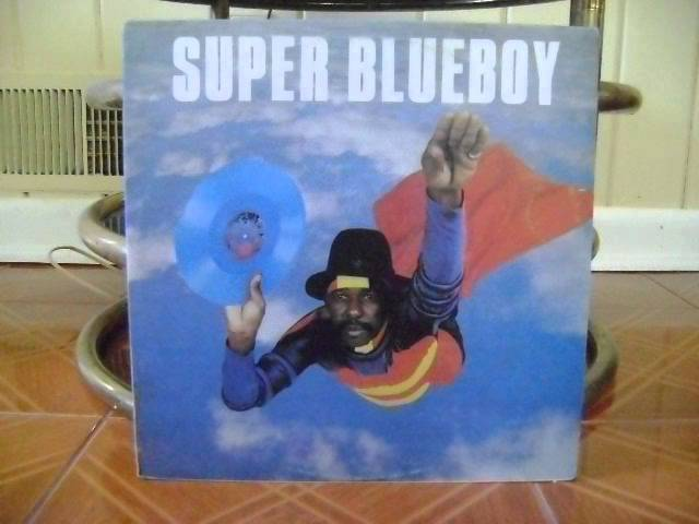 rebecca-blue-boy-cool4rocknroll