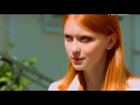 Видео Скажи мне что любишь меня смотреть онлайн 2007 фильм