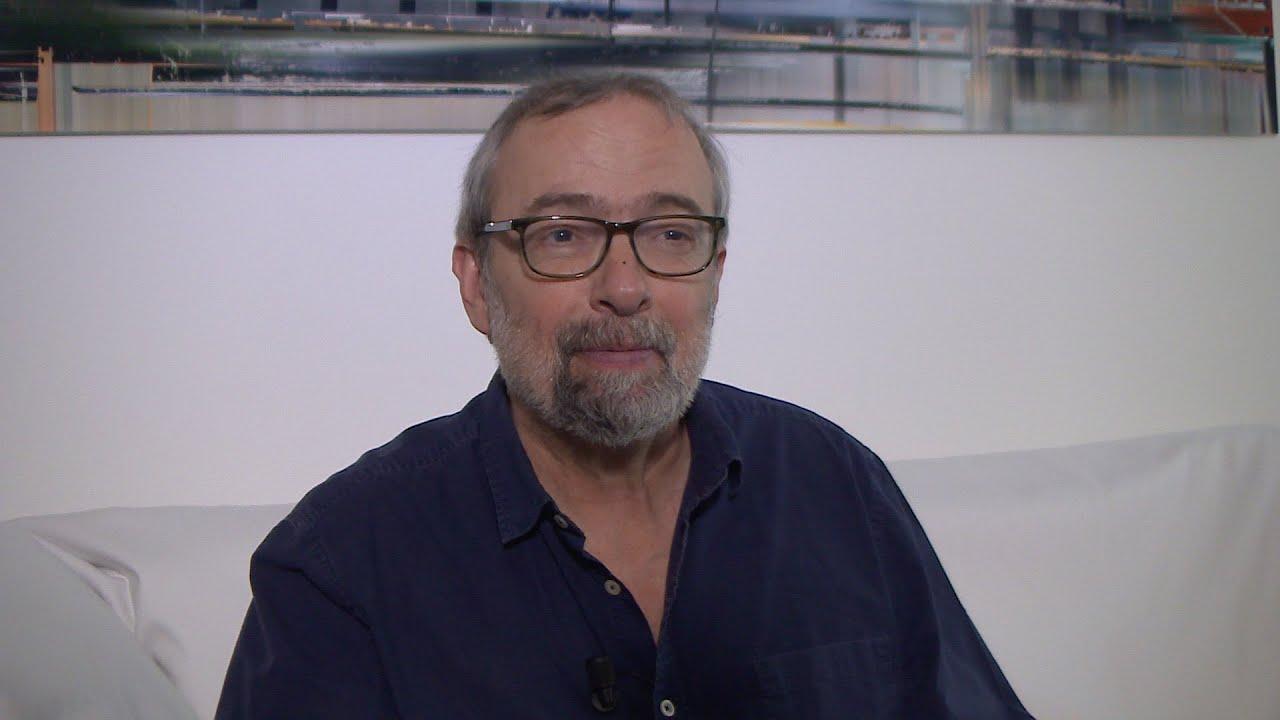 Didier porte atlas de la france qui gagne youtube - Didier porte france inter ...