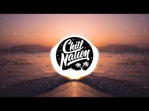Filous - Goodbye (feat. Mat Kearney)